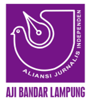 AJI Bandar Lampung